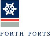 Forth Ports logo
